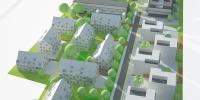 1 Städtebau