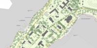 1 UHWVK-W-VP-121029